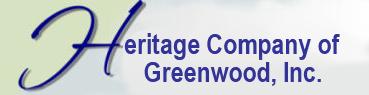 Heritage Company